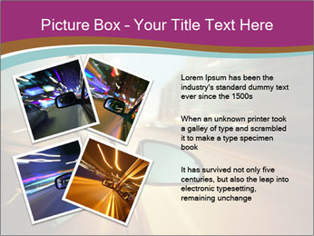 0000060748 PowerPoint Templates - Slide 23