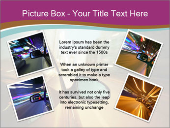 0000060748 PowerPoint Templates - Slide 24