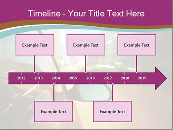 0000060748 PowerPoint Templates - Slide 28
