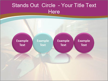 0000060748 PowerPoint Templates - Slide 76