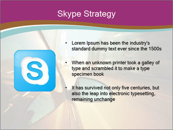 0000060748 PowerPoint Templates - Slide 8