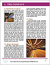 0000060748 Word Templates - Page 3