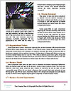 0000060748 Word Templates - Page 4
