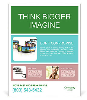 0000060749 Poster Template