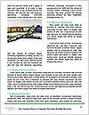 0000060749 Word Template - Page 4