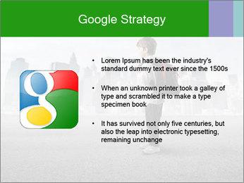 0000060750 PowerPoint Template - Slide 10