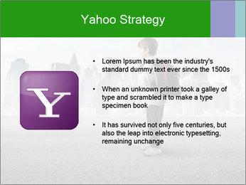 0000060750 PowerPoint Template - Slide 11