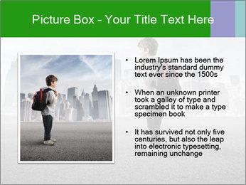 0000060750 PowerPoint Template - Slide 13