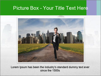 0000060750 PowerPoint Template - Slide 15