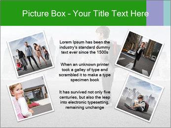 0000060750 PowerPoint Template - Slide 24