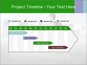 0000060750 PowerPoint Template - Slide 25