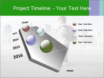 0000060750 PowerPoint Template - Slide 26