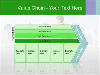 0000060750 PowerPoint Template - Slide 27