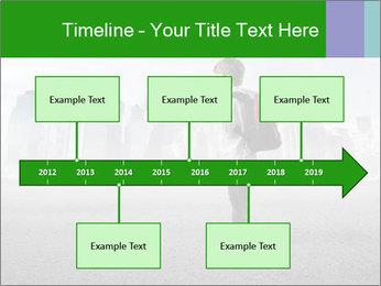 0000060750 PowerPoint Template - Slide 28
