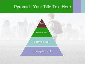 0000060750 PowerPoint Template - Slide 30