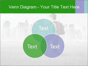 0000060750 PowerPoint Template - Slide 33