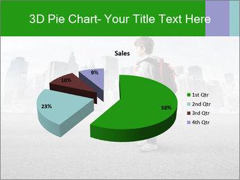 0000060750 PowerPoint Template - Slide 35