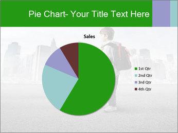 0000060750 PowerPoint Template - Slide 36