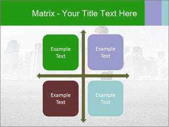 0000060750 PowerPoint Template - Slide 37