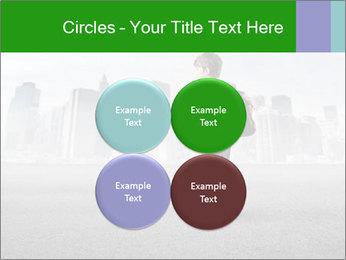 0000060750 PowerPoint Template - Slide 38