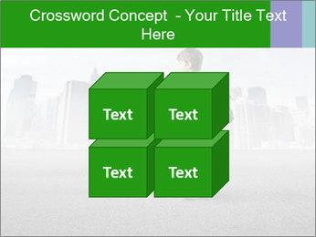 0000060750 PowerPoint Template - Slide 39