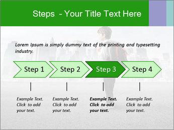 0000060750 PowerPoint Template - Slide 4