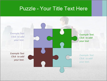 0000060750 PowerPoint Template - Slide 43