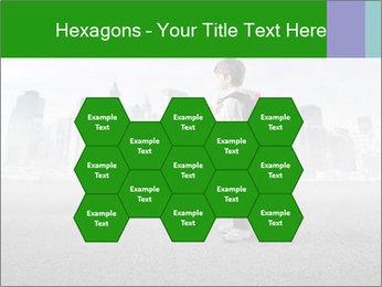 0000060750 PowerPoint Template - Slide 44