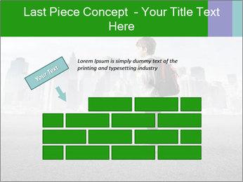 0000060750 PowerPoint Template - Slide 46