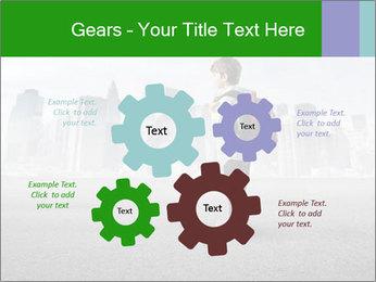 0000060750 PowerPoint Template - Slide 47