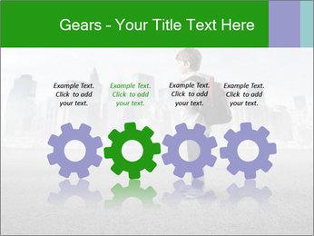 0000060750 PowerPoint Template - Slide 48