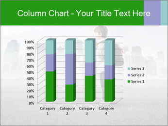 0000060750 PowerPoint Template - Slide 50
