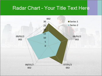 0000060750 PowerPoint Template - Slide 51