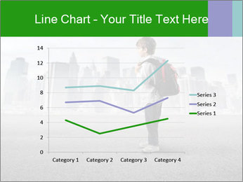 0000060750 PowerPoint Template - Slide 54