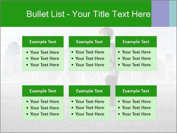 0000060750 PowerPoint Template - Slide 56
