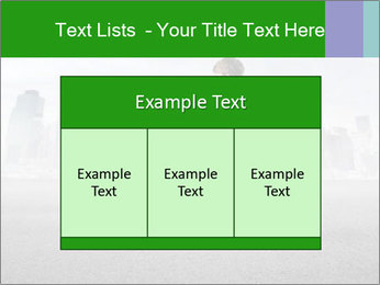 0000060750 PowerPoint Template - Slide 59