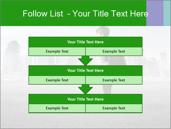 0000060750 PowerPoint Template - Slide 60