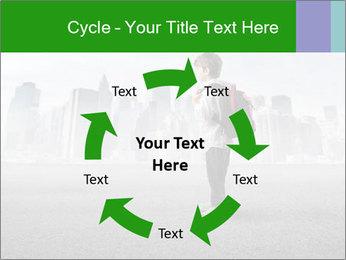 0000060750 PowerPoint Template - Slide 62