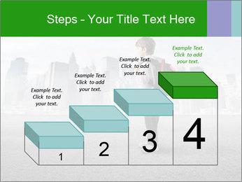 0000060750 PowerPoint Template - Slide 64