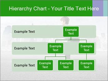 0000060750 PowerPoint Template - Slide 67