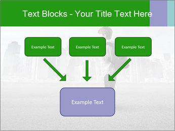 0000060750 PowerPoint Template - Slide 70