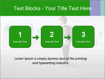 0000060750 PowerPoint Template - Slide 71