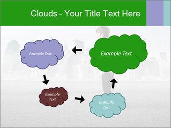 0000060750 PowerPoint Template - Slide 72