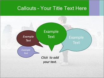 0000060750 PowerPoint Template - Slide 73