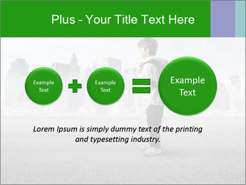 0000060750 PowerPoint Template - Slide 75