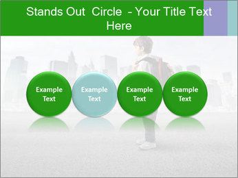 0000060750 PowerPoint Template - Slide 76