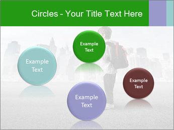 0000060750 PowerPoint Template - Slide 77