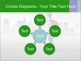 0000060750 PowerPoint Template - Slide 78