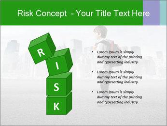 0000060750 PowerPoint Template - Slide 81