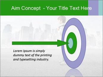 0000060750 PowerPoint Template - Slide 83